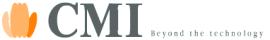 株式会社CMI|サイクロトロン・放射性薬剤自動合成装置の販売