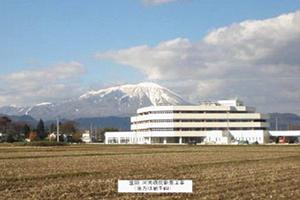 Medical Corporation Keiaikai Kojin Hospital PET Imaging Center