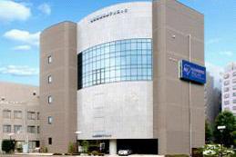 Medical Corporation Miyagi Clinic Sendai Medical Imaging Clinic