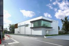 Medical Corporation Houchikai Tsukuba Advanced Imaging Center