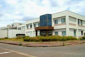 University of Fukui Biomedical Imaging Research Center