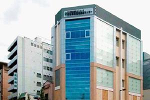 Medical Treatment Corporate Foundation Koseikai Takeda Oncologic Positron Imaging Center